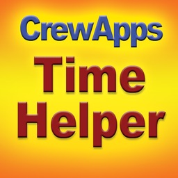 TimeHelper