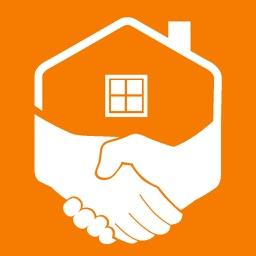 AirProperty - UK's leading peer to peer property rental platform