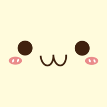Kaomoji - Japanese Emoticons for WhatsApp,Texting