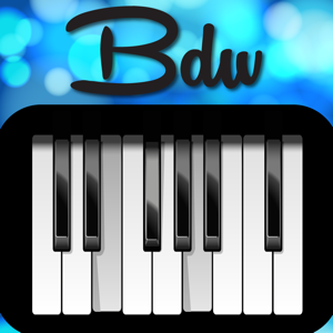 Piano Free with Songs app