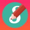 Handy Schriftarten - Verrückte Fonts für Messenger und Chat