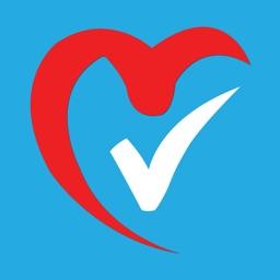 Heart Failure Checklist