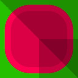 Spin A Melon