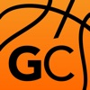 GameChanger Basketball Scorekeeper Reviews