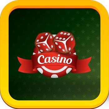 Double U Vegas Who Wants To Win Big - Gambling Palace