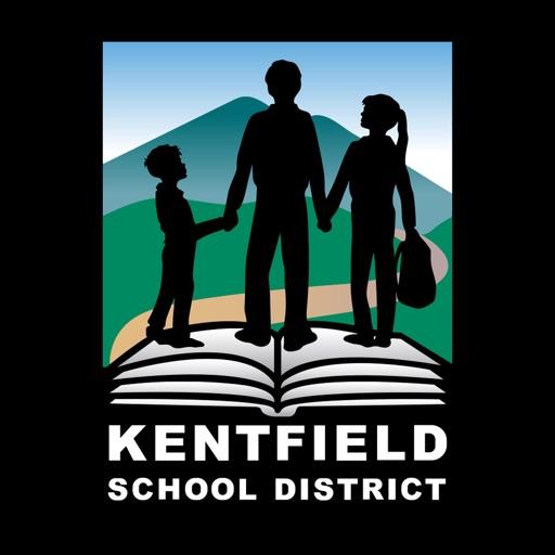 Kentfield School District