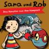 Sara & Rob 2 - Biomüll
