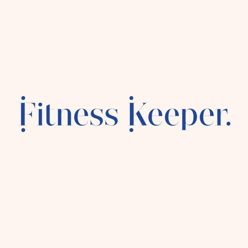 Fitness Keeper