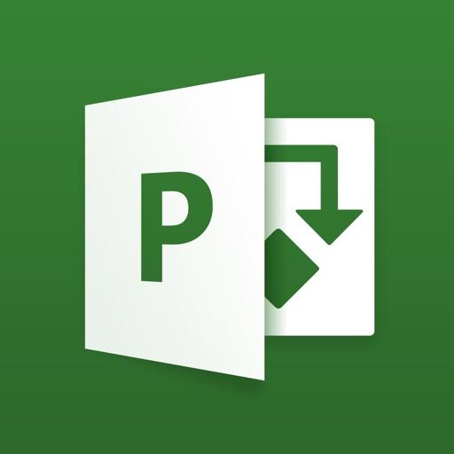 Office 365 Project Portfolio Dashboard