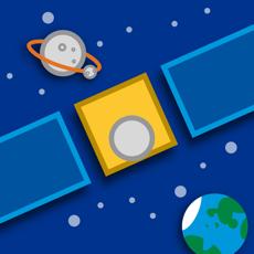 Activities of AIM - Space Challenge