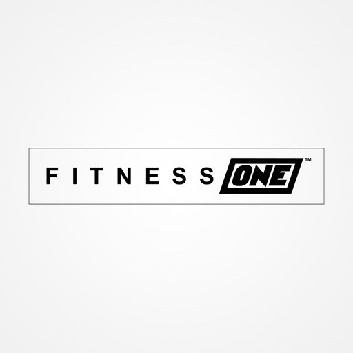 Fitness One Personal Training