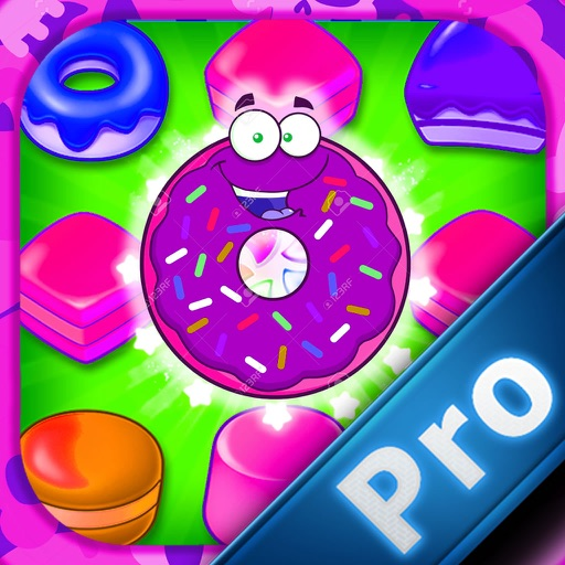 A Super Fusion Of Fruits And Flavors PRO - Tetris Game Large Fruit