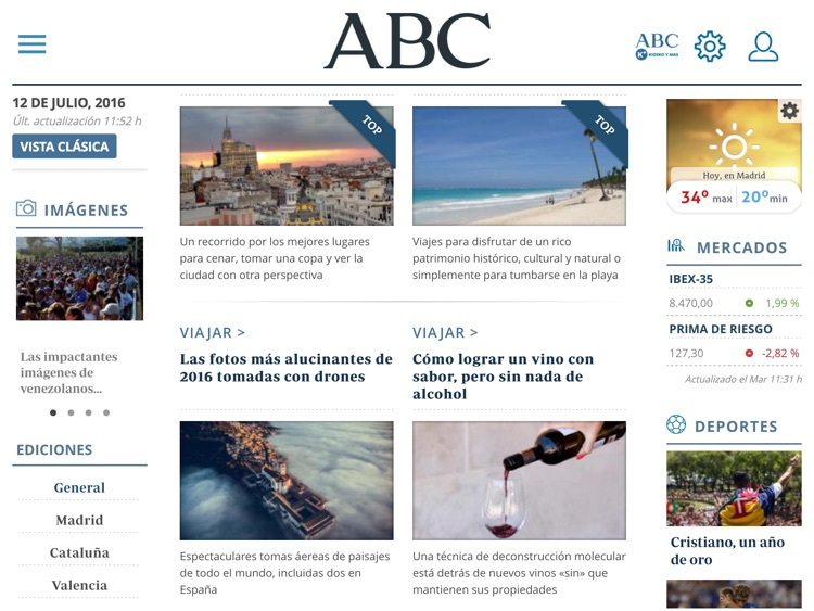 ABC screenshot-1