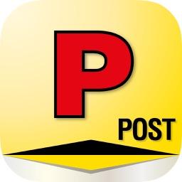 PriMus POST