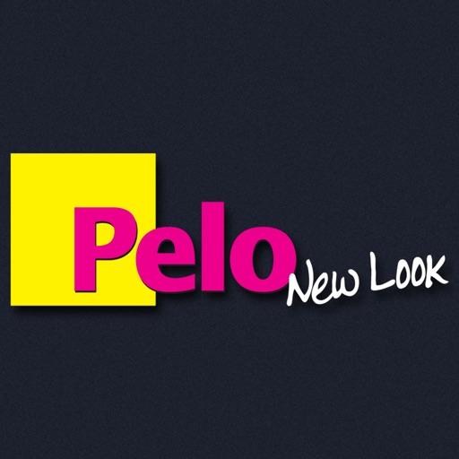 Pelo New Look