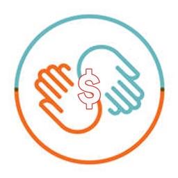 随手贷款app-低息小额极速贷款神器,借钱借贷闪贷助手
