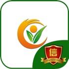 绿色生态农业-权威的绿色生态农业移动平台 icon