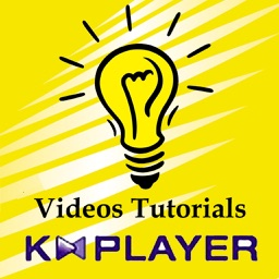 Tips And Tricks Videos For KMPlayer