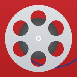 MRQE - The Movie Review Query Engine