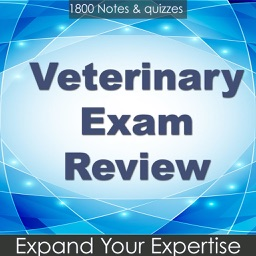 Introduction to Veterinary 1800 Flashcards