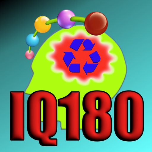 IQ-180