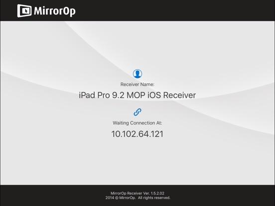 Mirrorop Receiver Windows Full Version