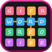 Codes for WordSearch! Find Hidden Crosswords Puzzles Games Hack