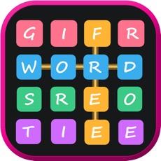 Activities of WordSearch! Find Hidden Crosswords Puzzles Games