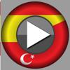 Traductor Turco Offline de Fotos con Voz