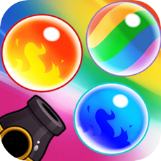 Activities of Balloon Bubble Pop Shooter 2016 Edition