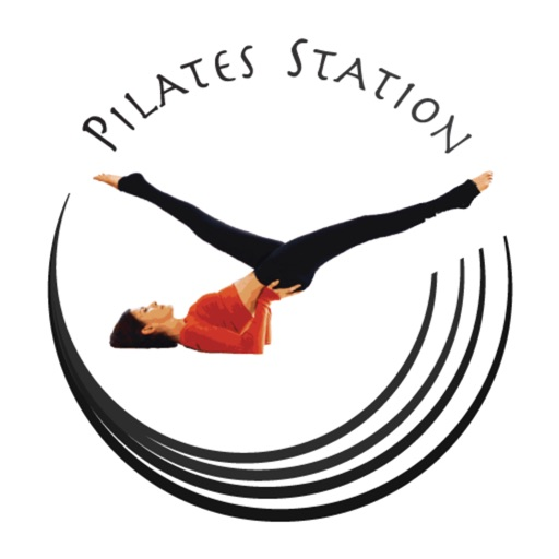 Pilates Station Bangkok
