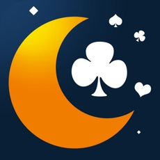 Activities of Waning Moon Solitaire Free Card Game Classic Solitare Solo