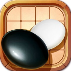 Activities of Reversi (Black & White Chess) - Classic Board Casual Game