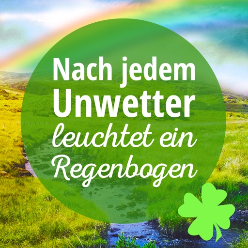 Weisheiten und Segenswünsche aus Irland - Irische Segenssprüche , Zitate & Lebensweisheiten