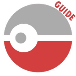 Guid For Pokémon GO : How to Catch, how to play & Cheat for Pokemon Go for Sharing on Social Media App