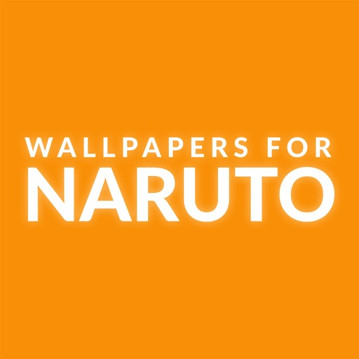 Wallpapers Naruto Edition