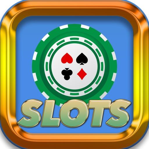 Star Jackpot - Las Vegas Paradise Casino
