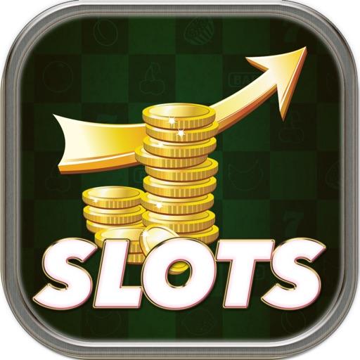 Classic, Classic Slot Machines - Real Vegas Slots Game!!