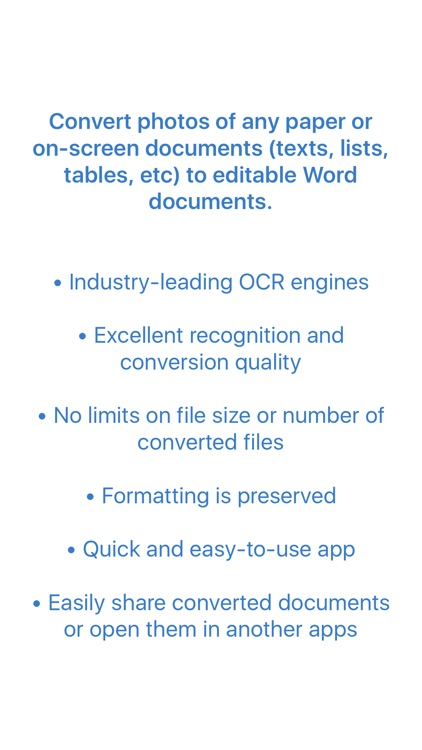 How To Use Ocr In Word
