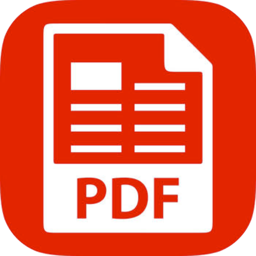 PDF Reader & Editor - Sign, Annotate & Edit PDF Documents