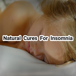 Cures For Insomnia