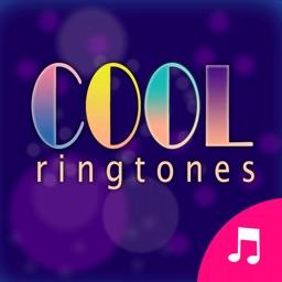 Coolest Ringtones and Popular Melodies & Tones