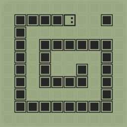 Snake 97: black block original popular free games