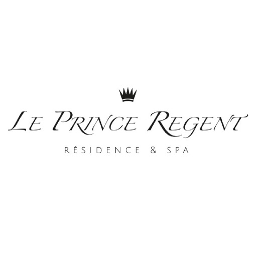 Residence Spa Le Prince Regent By Blackbell Inc