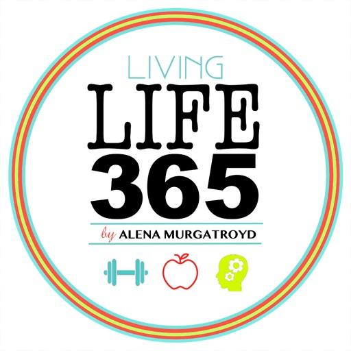 LIVING LIFE 365