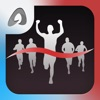 マラソン&ハーフマラソン・トレーナーPRO:Red Rock Apps社製GPS・トレーニング計画・ランニング情報