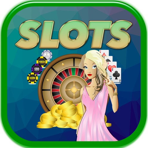 The Crazy Wager Scatter Slots - Free Star City Slots