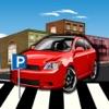 Park My Car 3D