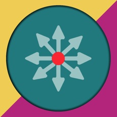 Activities of Color Circle Srtrike - Swip to Shoot the DOT