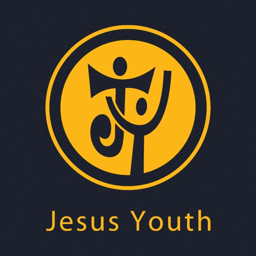 JesusYouth International Newsletter
